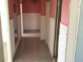 Pozitie excelenta, 2 camere, Dorobantilor. ID - 13183