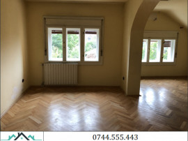Casa zona Parneava-Grivitei - ID : RH-21862-property