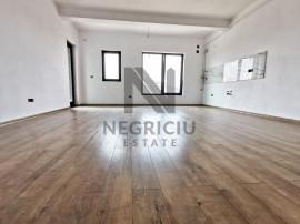 Apartament 2 camere, nou, Giroc
