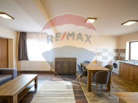 Apartament 4 camere nou mobilat+utilat 130 mp + terasa 13...