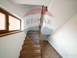 Apartament nou 2020 Vladimirescu 3 camere 119 mp comision 0%