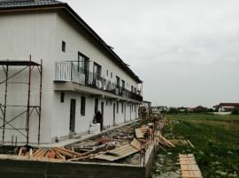Bragadiru vila tip însănătoșire modul de colt