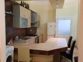 Apartament 2 camere 126 mp zona centrala - 1715