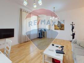 Apartament 3 camere de inchiriat, parter, strada Iancu Ni...