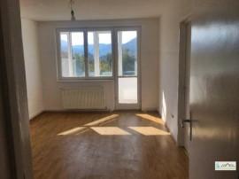 Apartament 3 camere etaj intermediar Gemenii,108OO