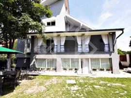 Vila cu patru dormitoare, Santandrei, Bihor
