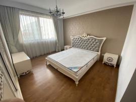 Apartament lux, terasa 10mp, Parcul Herastrau,mobilat-utilat