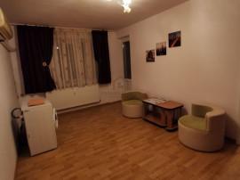 Apartament 2 Camere - Romancerilor - Drumul Taberei