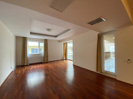 Apartament 3 camere nemobilat - Herastrau | Soseaua Nordului