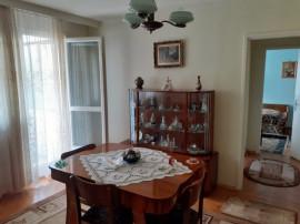 Apartament 2 camere Gemenii, confort I, etajul 2, 63.000€