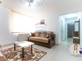 Apartament cu 2 camere de închiriat Str Oituz