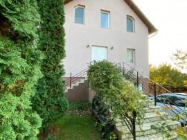 Casa gen Vila - Băile 1 Mai