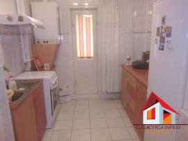 Apartament 2 camere Cetate - etajul 1