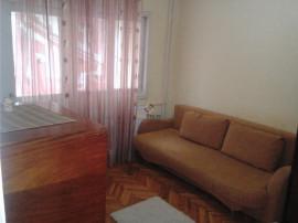 Apartament cu 1 Camera cu Balcon Baba Dochia