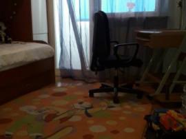 Apartament 3 camere str. Bicaz