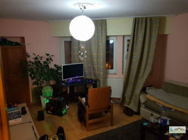 Apartament 2 camere decomat Racadau, 108QH