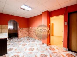 Apartament de Oradea
