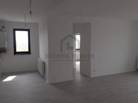 Apartament 2 camere de lux cu mansarda, Giroc, unitatea m...