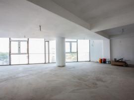 Duplex 5 camere 190mpu/311mpc, garaj subteran si 2 terase in