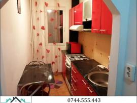 Inchiriez ap. 2 cam. zona Vlaicu - ID : RH-22861-property