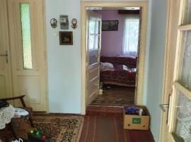 Casa 3 camere Zimandul Nou