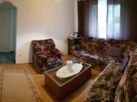 Apartament 3 camere,Fortuna