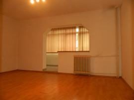 Apartament 1 camera, Micalaca-Orizont, 40 mp, comision 0%