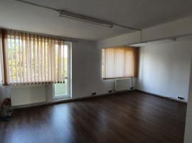 NORD - spatii birou la etaj 200mp la 700 euro/luna