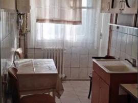 Inchiriez ap. 2 cam. zona Vlaicu - ID : RH-23084-property
