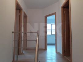 Casa single 4 camere | Trivale