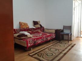 Pantelimon- Bulevardul Chisinau- Garsoniera etaj 5