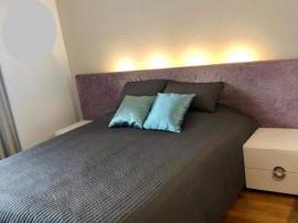 Apartament calduros cu 3 camere in Privilegio