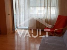 Cod P1007 -Apartament cu 3 camere Tineretului