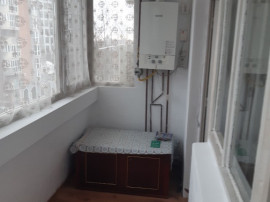 Aradului – Apartament 2 Camere