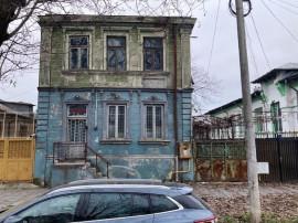 Casa etaj - Zona Gradina Mare
