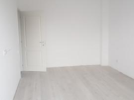 Apartament 2 camere safirului