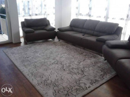 For rent!Chirie Apartament 3 cam lux Residence Nufarul