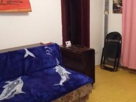 Apartament 3 camere Pitești Trivale