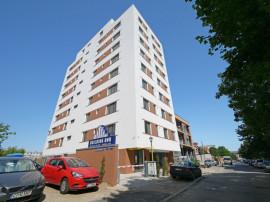 Bloc nou, zona Anda, apartament 2 si 3 camere!