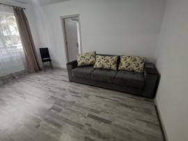 GAVANA 2 | 2 camere | recent renovat