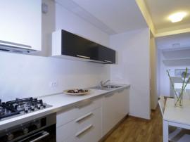 Apartament cu 2 camere- metrou Aparatorii Patriei