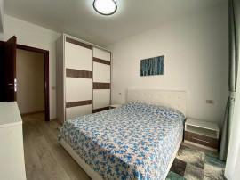 Apartament ultramodern cu 2 camere - ansamblu rezidential...