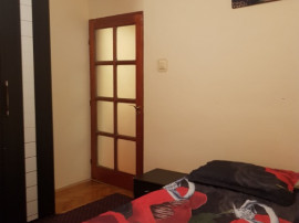 For rent !Chirie apartament 2 cam. renovat mobilat Decebal