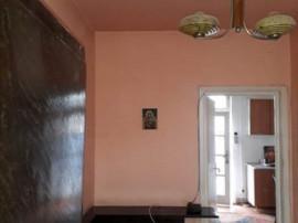 Apartament 2 camere decomandat Centrul Civic,108E6
