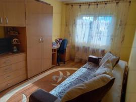 COLOSSEUM;Apartament 2 camere Codrii Cosminului