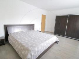 Comision 0% - Inchiriere Apartament 3 camere Gavana