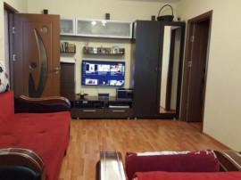Apartament 3 camere,zona Marna,parter, id 13453