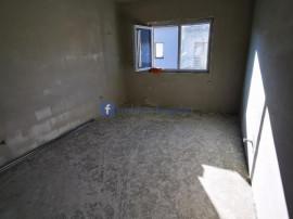 Casa duplex,4 camere
