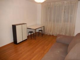 Apartament 4 camere zona 1 Decembrie 1918 - Th. Pallady