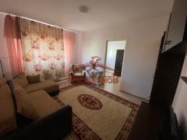 Apartament 2 camere in zona Mihai Viteazul